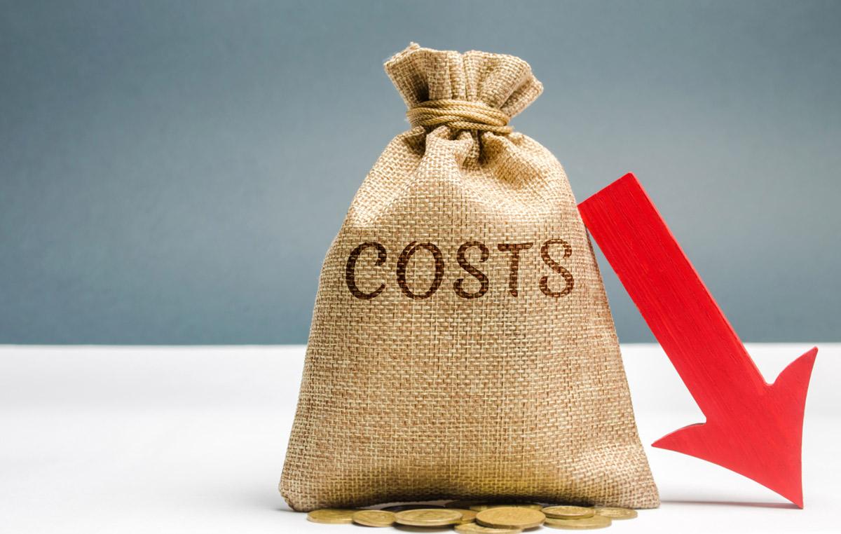 Koszt montażu klimatyzacji - od czego zależy?